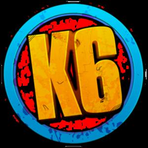 Ki11erSix's Avatar