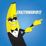 crazybman1812