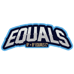 View Equals_C's Profile
