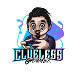 View stats for TheCluelessGammer