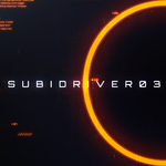 View stats for subidriver03