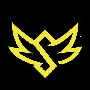 scan1 Logo