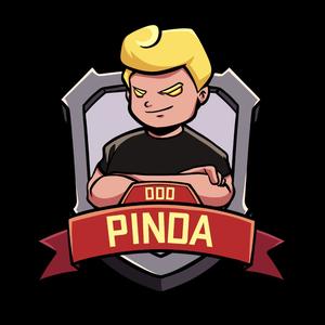 ddd_pinda