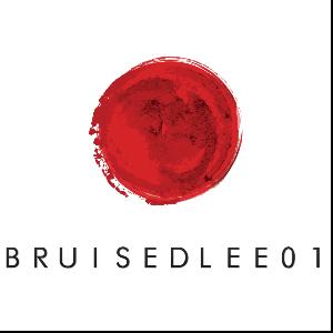 bruisedlee01