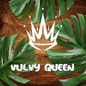 VulvyQueen