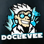 View stats for doclevee
