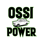 View stats for OssiPoweR1988