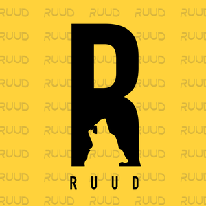 twitch donate - ruudmy