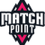MatchpointNO