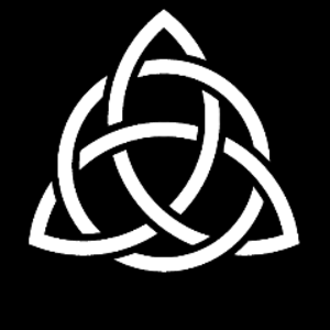 Elorian_5 Logo
