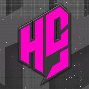 hc9esports