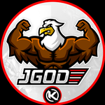 View stats for JGOD_Gaming