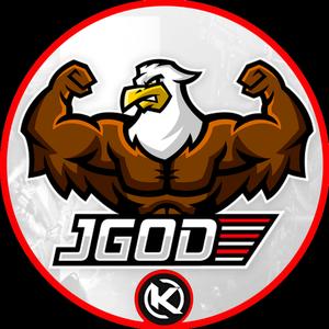 jgod_gaming