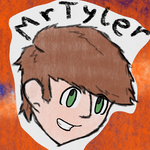 View stats for MrTyler_Squared