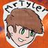 mrtyler_squared