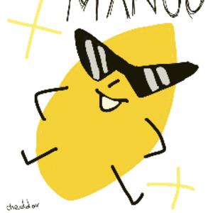 mang__tv Logo