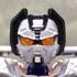View Ursus_Primal's Profile