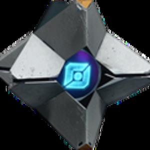GuardianLiam Logo