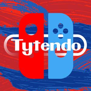 Tytendo