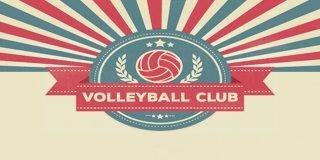 Profile banner for melli_beachvolley