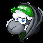 View stats for LinXEU