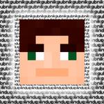 View nikgub_'s Profile