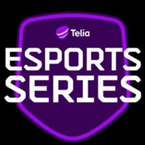 OG vs. Fnatic [bo3], Mouz vs. Navi [bo3], FaZe vs. Astralis [bo3] - ESL Pro League XI EU Lohko 2 - Selostajat: Tombha & RobuJohnson