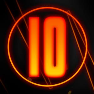 1mmer0nline Logo