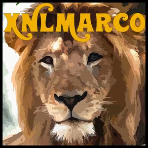 XNLMarco