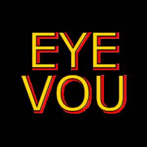 View Eyevou's Profile