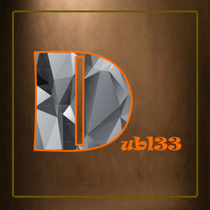 View Dubl33_27's Profile
