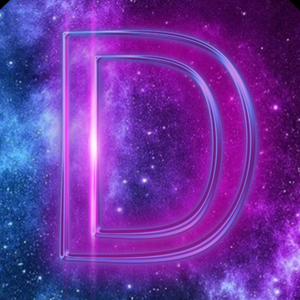 d_science78 Logo