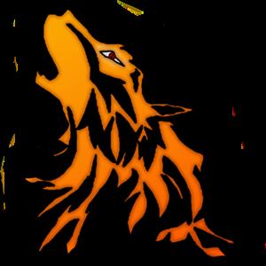 3lf3n_Li3d Logo