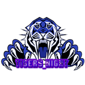 Tigers_Night Logo