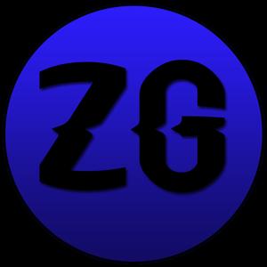 elzeroxgg Logo