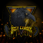 View stats for Last_Corax