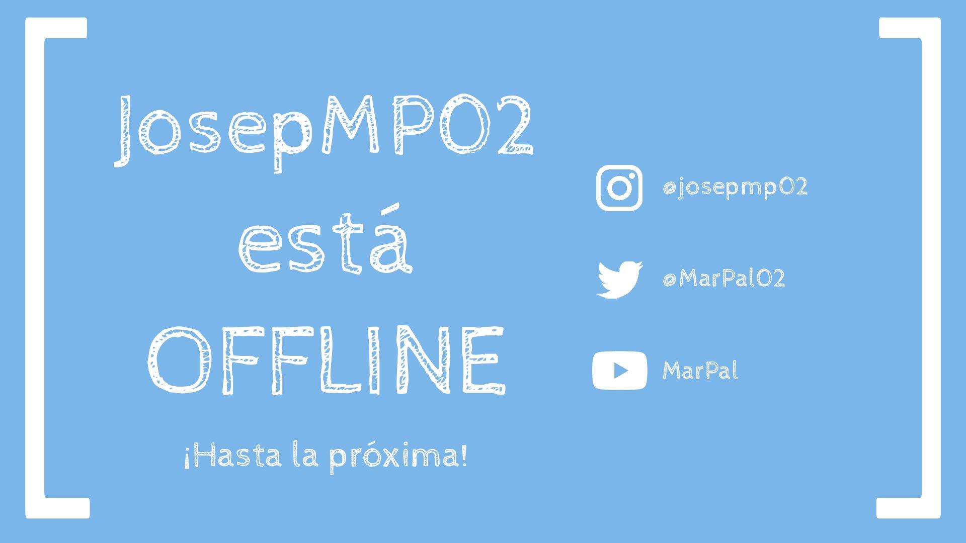 JosepMP02
