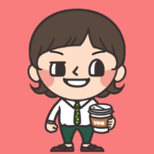 정현사랑 Logo