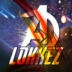 View stats for Avenger_Lokkez