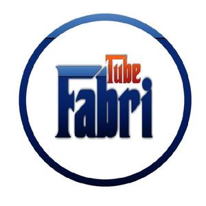 FabriTubee Logo
