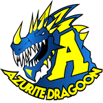 View stats for Azurite_Dragoon