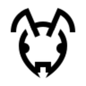 TheWinglessFly Logo