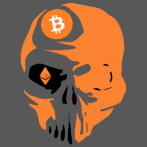 IEatSkeletons Logo