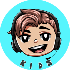 KidsKoala logo