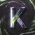 View NotKaizer's Profile