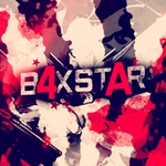 View stats for B4XSTAR