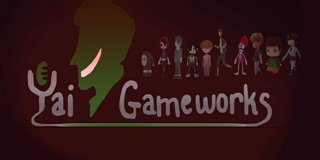 Profile banner for yaigameworks