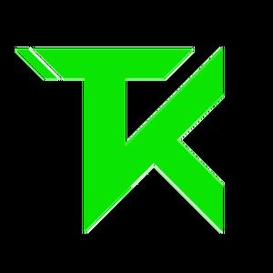 ProFumatoTK Logo