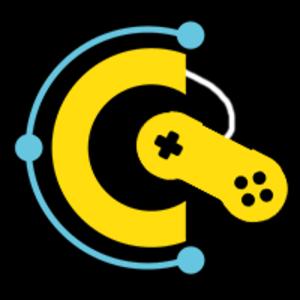 ChequerChequer Logo