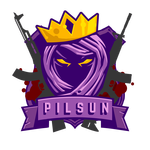 View stats for PilsunHC